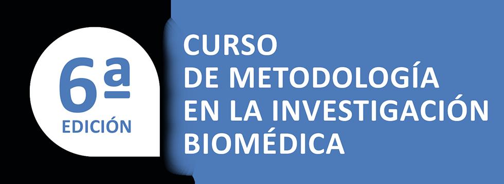8ª Jornada de Investigación e Innovación Gregorio Maraón