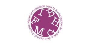 Fundación para la Investigación Biomédica del Hospital Gregorio Marañón